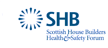Scottish House Builders Health & Safety Forum