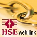 HSE Construction Pages
